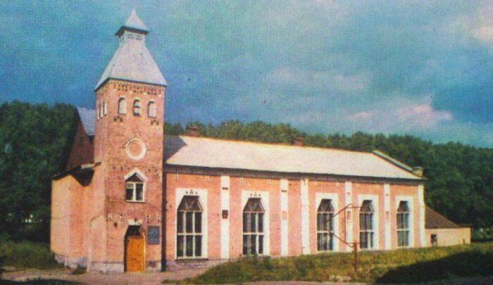 Чернігівський обласний анабазис: повертаючись до передмови