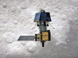 Миссия Чандраян-2: предварительные данные опубликованы