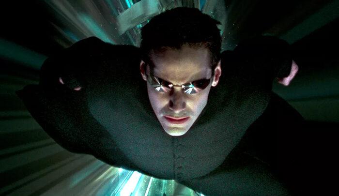 """Все, що ми знаємо про фільм """"Матриця 4"""""""
