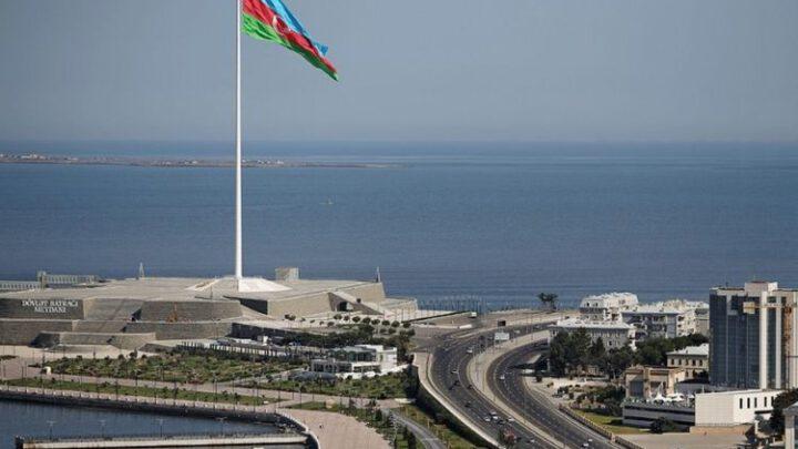 Болгария начнет импортировать азербайджанский газ взамен росийского
