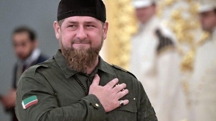 Чечня и Ингушетия в шаге от войны?