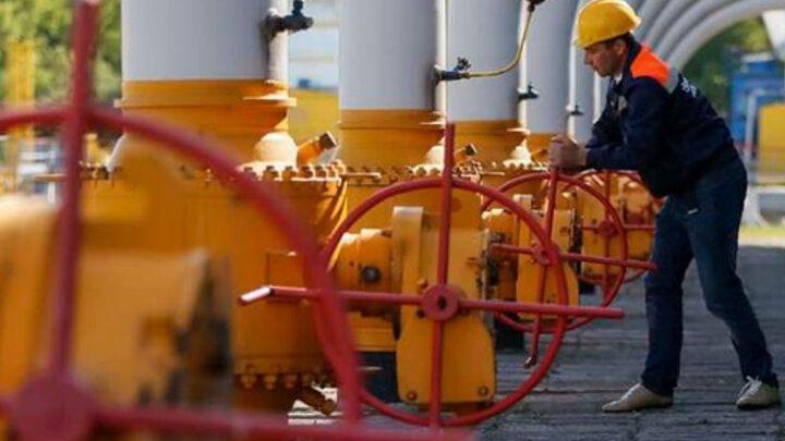 Киев выполнил план реформ на газовом рынке на 84% – ЕЭС