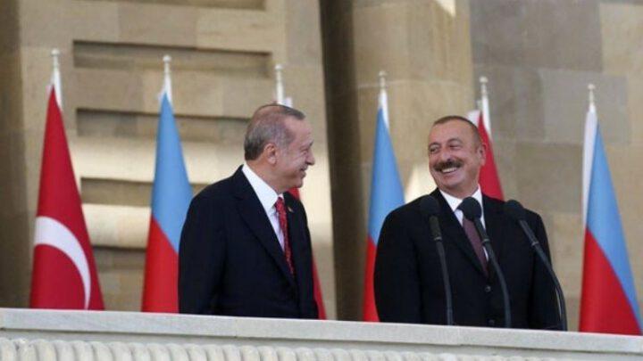 Плодожорочная спецоперация. Турция опять глумится над Кремлем