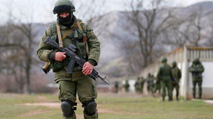 У Парагваї ухвалили декларацію про засудження російської окупації Криму