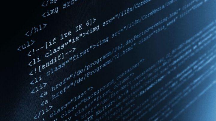 Украина поднялась на 4 позиции в международном рейтинге по кибербезопасности