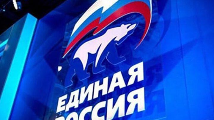 Бывший главред сайта «Единой России» покончил с собой
