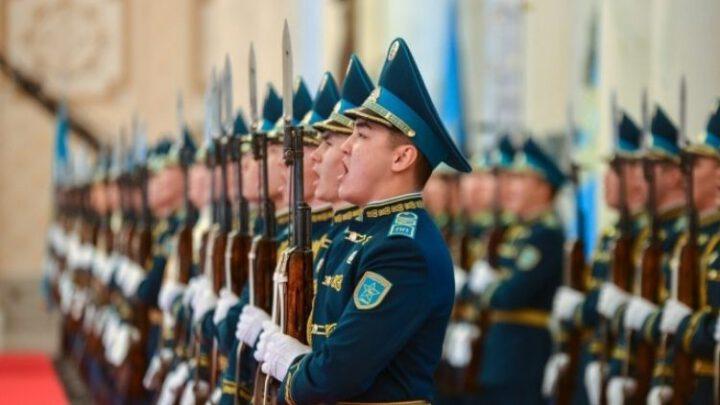 Как Москва затеяла новую ссору с Нур-Султаном