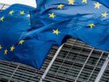 ЕС увидел «руку Кремля» вокруг кризиса с КСУ и дестабилизации системы юстиции Украины