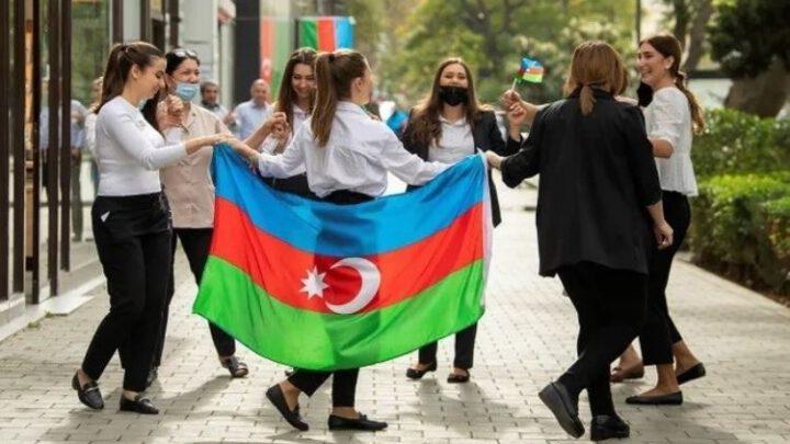 Что нужно и не нужно Армии Украины после Карабаха?