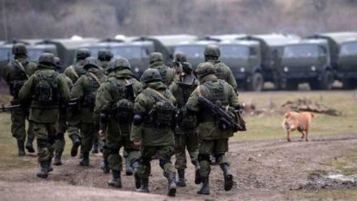 Генассамблея ООН одобрила резолюцию о проблеме милитаризации оккупированного Крыма