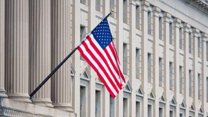 США приветствуют усиленную резолюцию Генассамблеи ООН по правам человека в Крыму