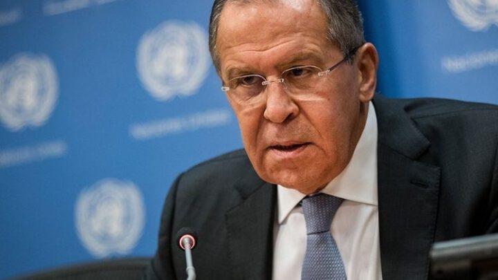 Через несколько часов РФ попытается дискредитировать процесс урегулирования на Донбассе