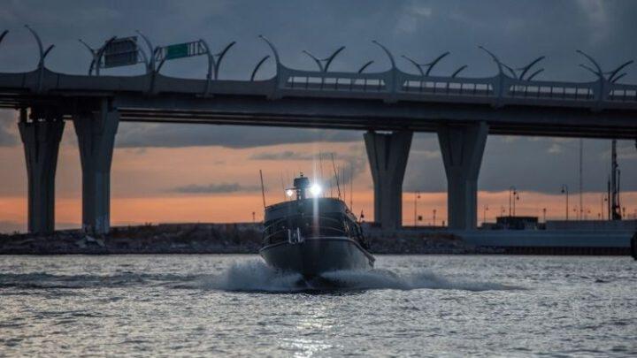 ФСБшники купили яхту за ₽70 млн для «обеспечения государственных нужд»