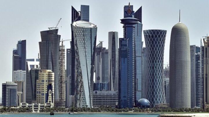 Украина и Катар удвоили объемы двусторонней торговли