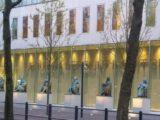 Суд в Гааге отклонил ходатайство России по делу ЮКОСа