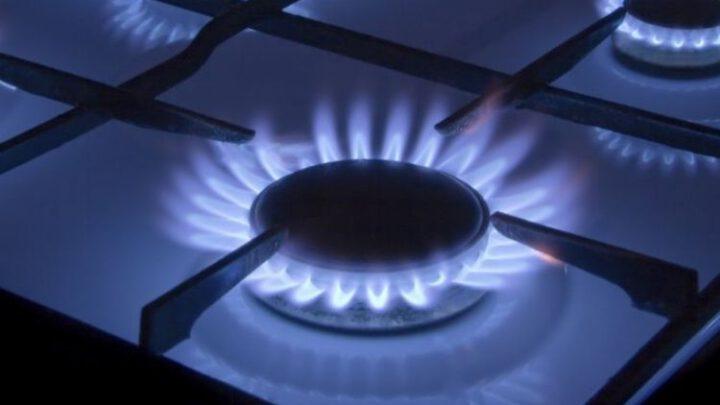 В Шотландии водород придёт на смену бытовому газу