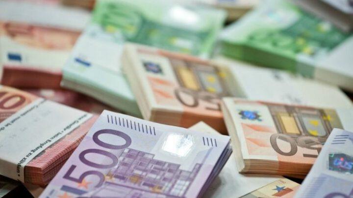 В Испании полиция накрыла сеть по отмыванию денег «русской мафии»