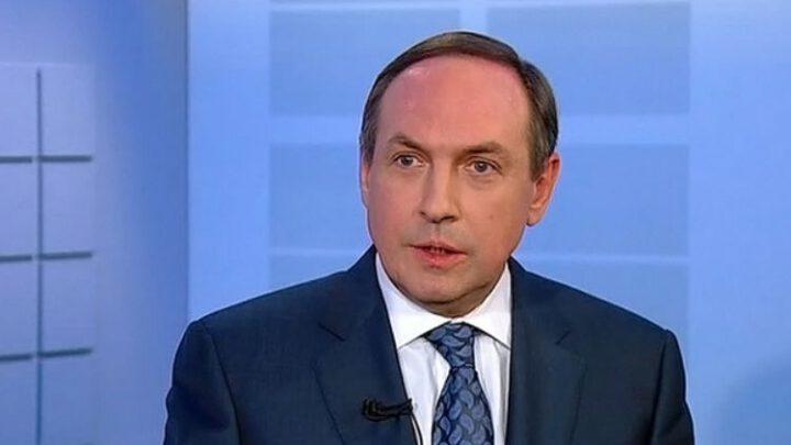 Казахстан возмущен словами депутата Госдумы РФ