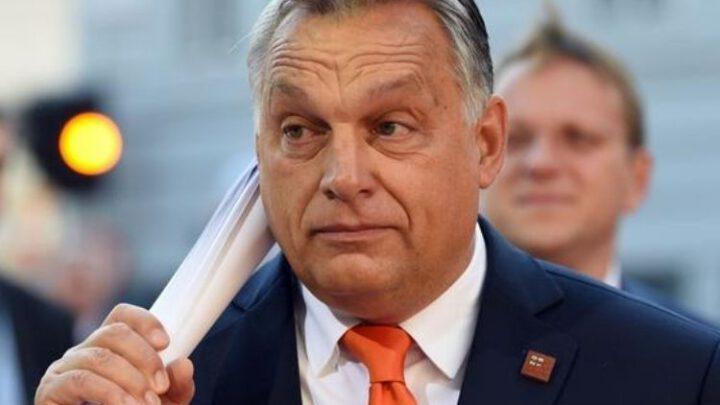 Резиновое изделие №2: как Кремль использовал и выбросил своих венгерских лоббистов