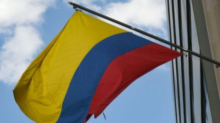 За что выслали российских «дипломатов» из Колумбии