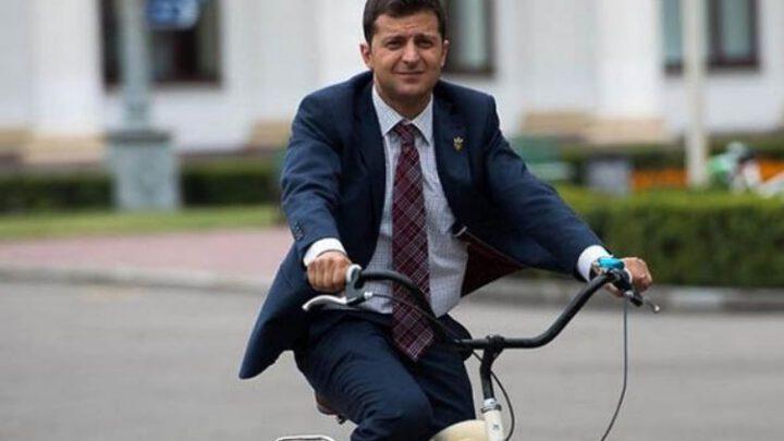 Нищий «Дом-2» президента Голобородько