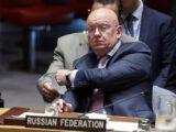 На Совбезе ООН стояла цель обелить Россию, а не помочь жителям ОРДЛО