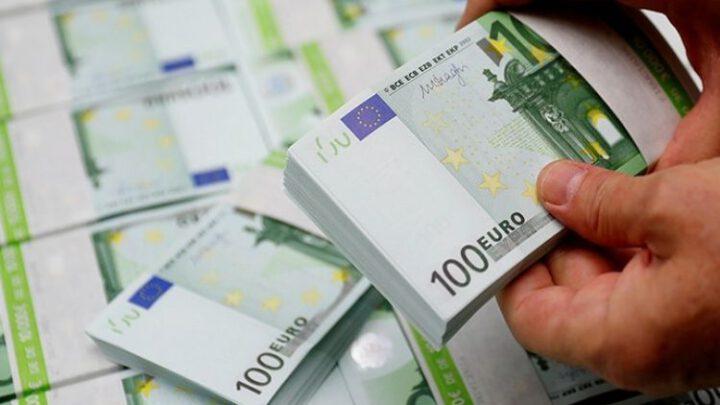 Украина и Франция планируют начать строительство energy storage за €20 млн