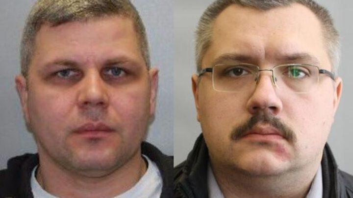 Опубликовано новое расследование The Insider и Bellingcat об отравителях из ФСБ