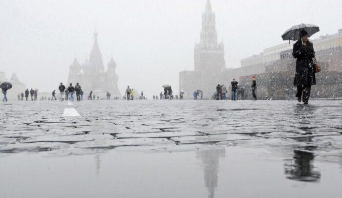 Лубянская федерация: как ФСБ определяет политику и экономику России