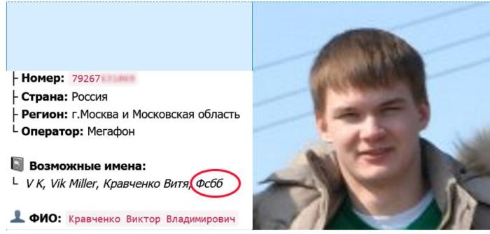   Newssky.com.ua