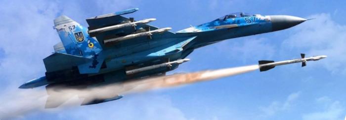 Індія замовила в Україні запасні частини до ракет Р-27