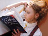 Английский язык – преимущества онлайн-методов изучения