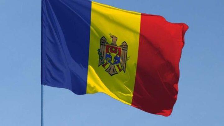 Свой первый зарубежный визит новоизбранный президент Молдовы совершит в Украину