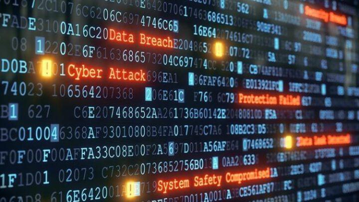 По данным разведки Россия стоит за хакерскими атаками в США