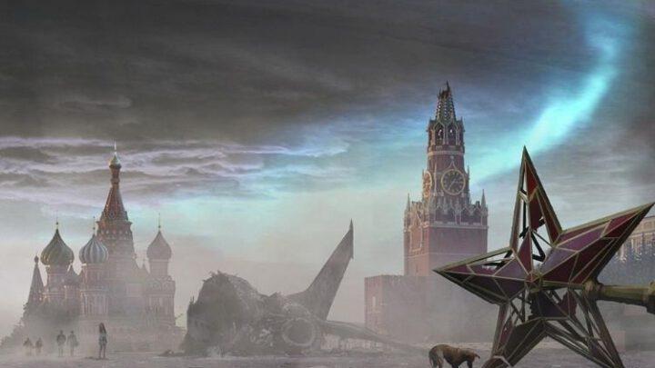 Зачем Кремль заявил о ликвидации частной управляющей компании «РФ». Эксклюзив