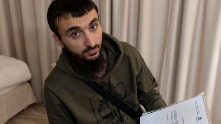 Россияне получили до 10 лет тюрьмы за попытку убить чеченского блогера в Швеции