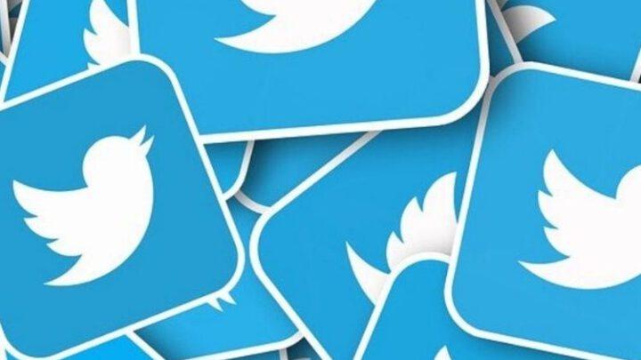 Twitter заблокировал аккаунт «Спутник V»