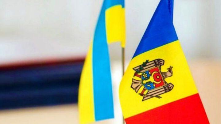 «Русская весна» 2.0: под прицелом Украина и Москва