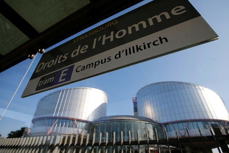 Европа взялась за Крым: суд в Страсбурге развеял миф о «референдуме» за присоединение к РФ. Эксклюзив