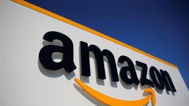 Amazon разрабатывает устройство для наблюдения за сном