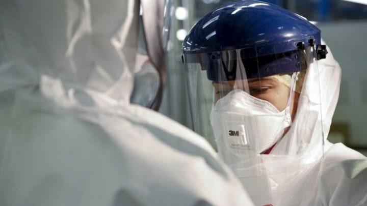 «ЭпиВакКорона». Второй вакцинный блин — тоже комом. Эксклюзив