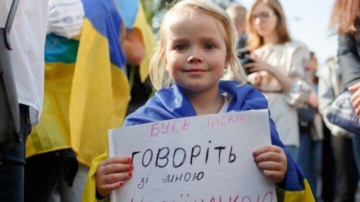 Россия опять чешет языком, забыв о ёршике из дворца диктатора