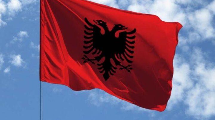 Албания объявила российского дипломата персоной нон грата