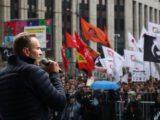 Киркоров отговаривает россиян от митингов 23 января. Лизнул так лизнул. Эксклюзив
