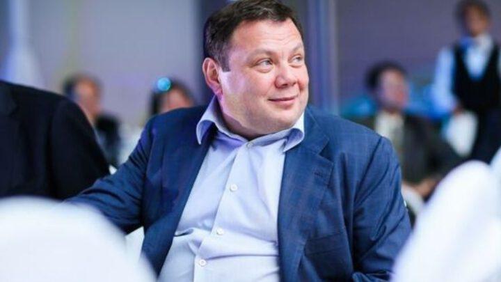 Почему сын российского миллиардера вышел на протест 23-го января