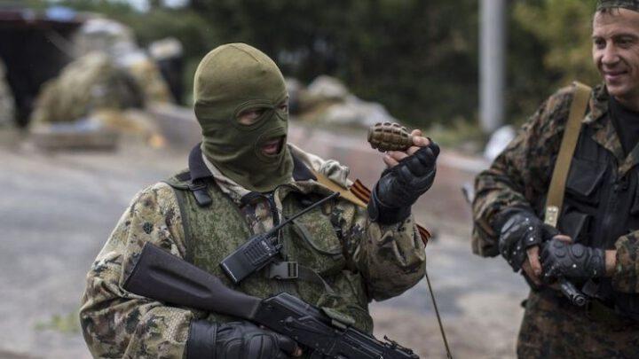 В чём заключается обещанное Путиным «расширение поддержки» «Л/ДНР»