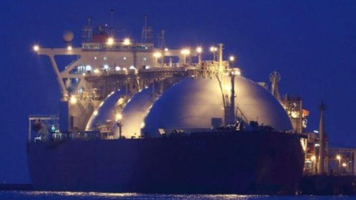 США поставили скраплений газ в Хорватію: оператор ГТС хоче транспортувати його до України
