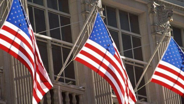 Вашингтон ужесточил контроль за поставками для российской военной разведки