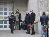 Как Ялта стала проклятьем для оккупантов и украинских жуликов: убийство Ошарина, бассейн Коломойского и карма подгэбнявленных гангстеров. Эксклюзив