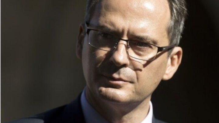 Bellingcat анонсировал «бомбу» об отравлениях с участием ФСБ